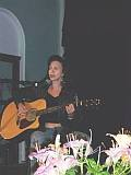 playing at Ruigood Kerk_t (7K)